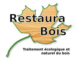 Restaura Bois